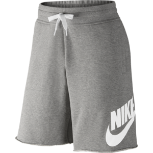 Nike AW77 French Terry Short-26240