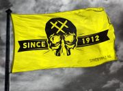 1912 since vlag g1
