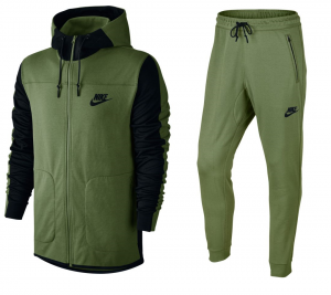 Nike-NSW-Advance15-Trainingspak-1