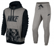 Nike-NSW-Graphic-Trainingspak-Hoody