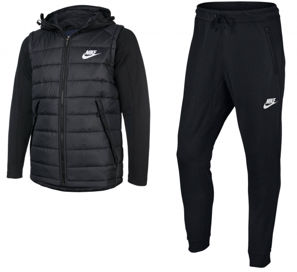 nike-advance15-trainingspak-zwart