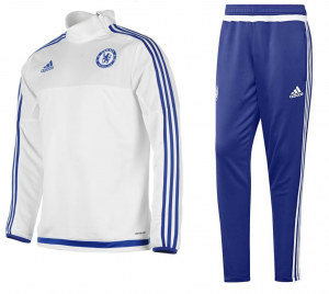 chelsea-trainingspak-senior-2015-2016