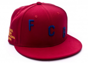 fc-barcelona-snapback-senior-bordeaux