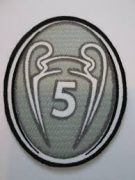 ucl patch 5