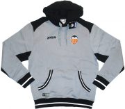 Valencia-Hooded-Sweater-Senior-2012-2013