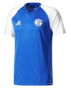 schalke-04-trainingsshirt-2017-2018