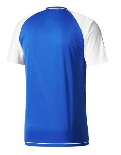 schalke-04-trainingsshirt-2017-2018-2