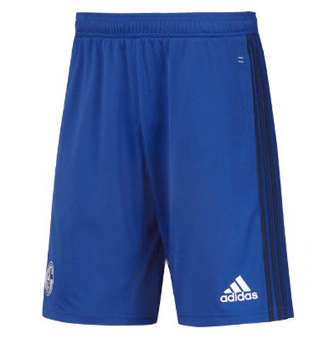 schalke-04-trainingsshort-2017-2018