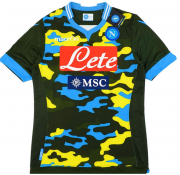 ssc-napolishirt-uit-senior-2013-2014