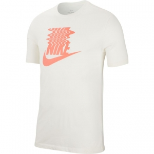 Nike NSW T-Shirt Senior