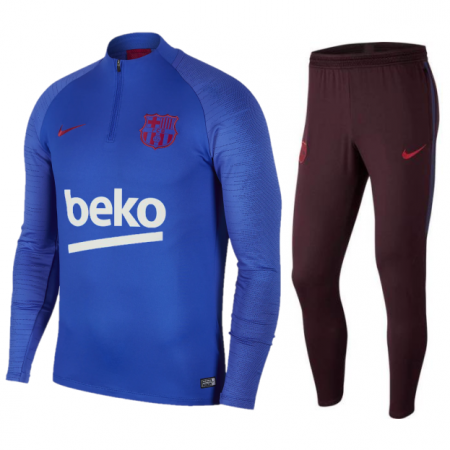 FC Barcelona Trainingspak Senior 2019-2020