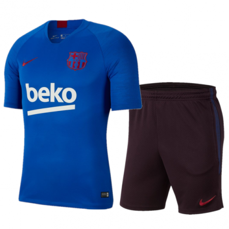FC Barcelona Trainingsetje Senior 2019-2020