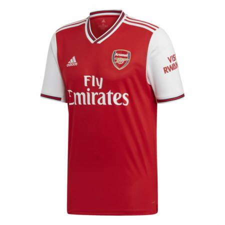 Arsenal Shirt Thuis Senior 2019-2020