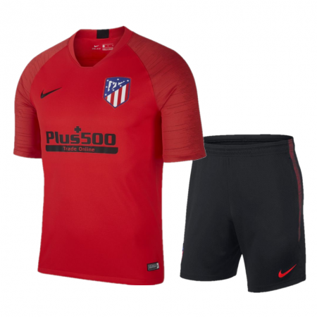 Atletico Madrid Trainingsetje Senior 2019-2020