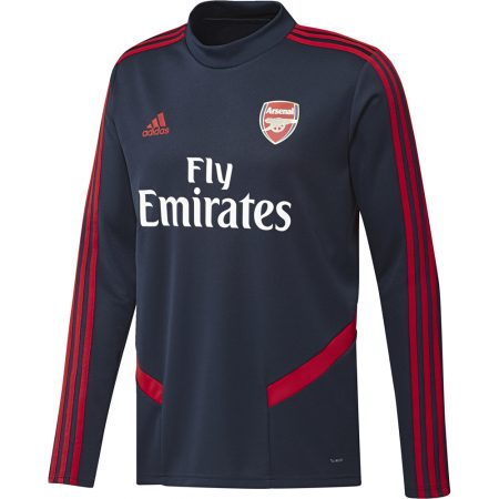 Arsenal Sweatpak Junior 2019-2020