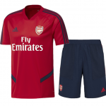 Arsenal Zomersetje Junior 2019-2020