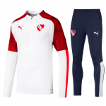 CA Independiente Trainingspak Senior 2019-2020 2