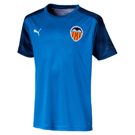Valencia CF Trainingsshirt Junior 2019-2020