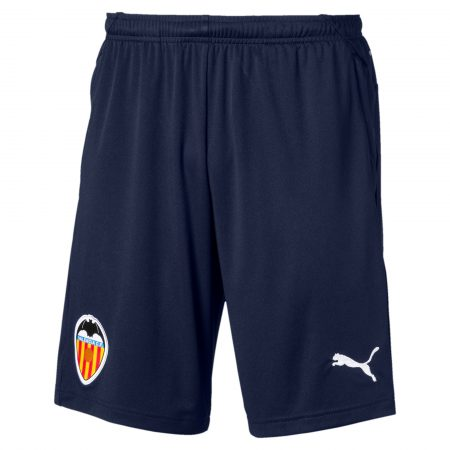 Valencia CF Trainingsshort Junior 2019-2020