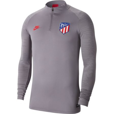 Atletico Madrid Trainingspak Senior 2019-2020