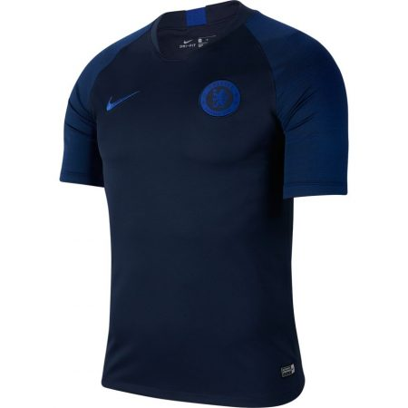 Chelsea Trainingsshirt Senior 2019-2020