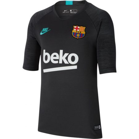 FC Barcelona Trainingsshirt Junior 2019-2020