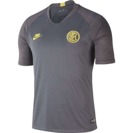 Inter Milan Trainingsshirt Senior 2019-2020
