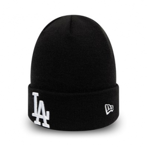 New Era Los Angeles Dodgers BeanieNew Era Los Angeles Dodgers Beanie
