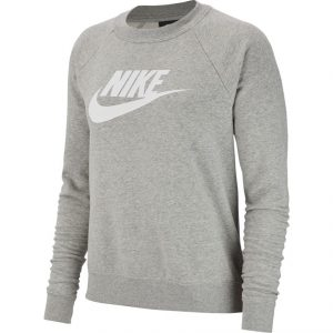 Nike NSW Dames Sweater