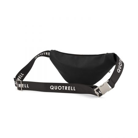 Quotrell BumBag Echo