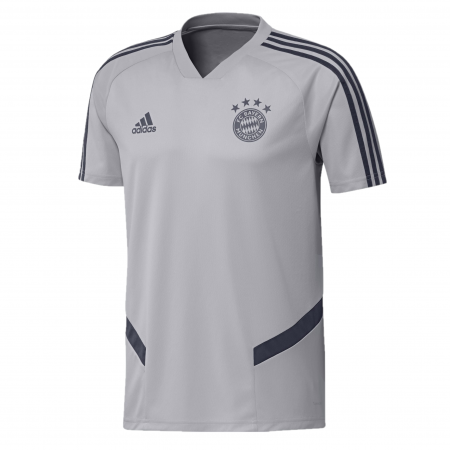 Bayern Munchen Trainingsshirt Senior 2019-2020