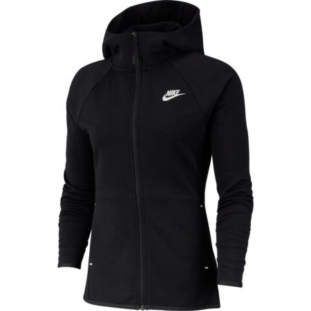 Nike Tech Fleece Trainingspak Dames