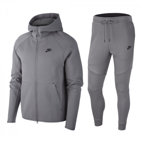 nike tech fleece dames roze fe8200