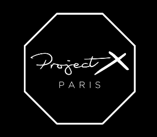 Project-X-Paris