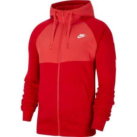 Nike NSW Fleece Trainingspak Senior