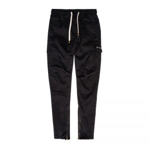 Off The Pitch Cargo Cult Pants