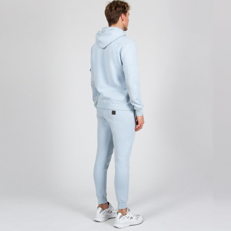 XPLCT Studio Trainingspak Light Blue