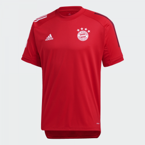 Bayern Munchen Trainingsetje Senior 2020-2021