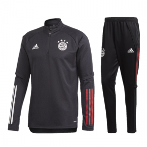 Bayern Munchen Trainingspak Junior 2020-2021