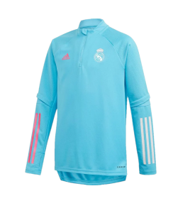 Real-madrid-top